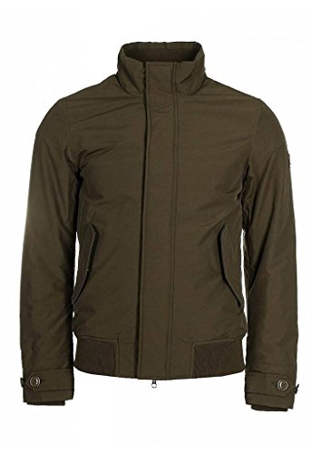 woolrich-chaqueta-impermeable-para-hombre-verde-oscuro-l