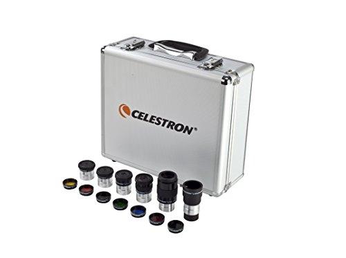celestron-94303-kit-de-oculares-y-filtros-para-telescopios