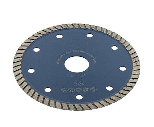 disco-diamantato-turbo-piastrelle-oe-115-mm-foro-2222-mm-ultra-sottile-12-mm-in-ceramica-pietra-natu