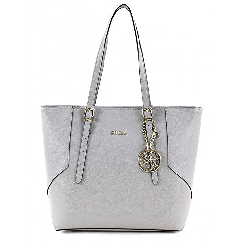 guess-womens-isabeau-shoulder-bag-grey-size-one-size