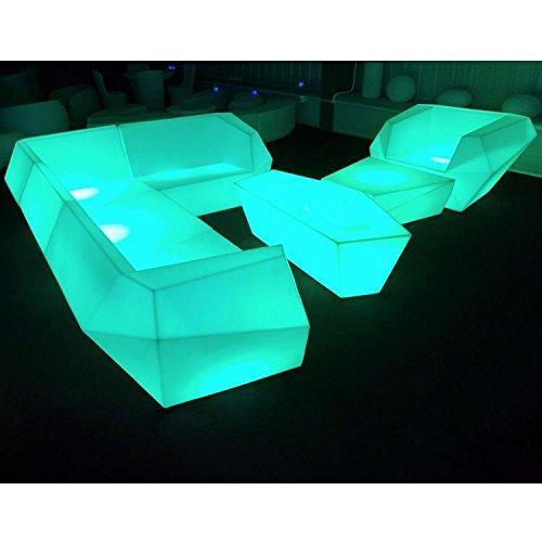 bjvb-modern-bars-ktv-rooms-led-combination-light-sofa-bar-couch-bedroom-living-room-coffee-table-rem