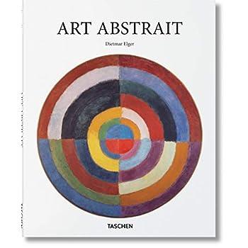 BA-Art abstrait