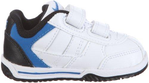 09 09 Wei Wei Weiss Halbschuhe 366835 Lykin Jungen Nike Halbschuhe Nike 366835 Nike Weiss Lykin Jungen wAFCqSSI