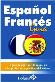 Guia Polaris Español-Frances