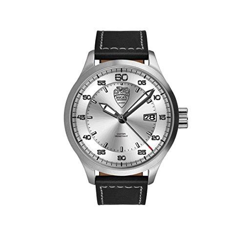 ducati-tempo-orologio