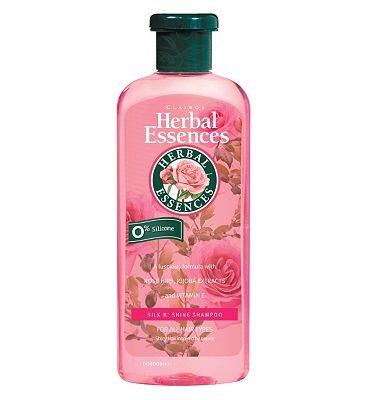 herbal-essences-shampooing-classics-soie-n-shine-400ml