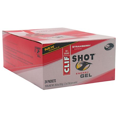 clif-bar-organic-strawberry-clif-shot-35-ml-pack-of-24-by-clif-bar