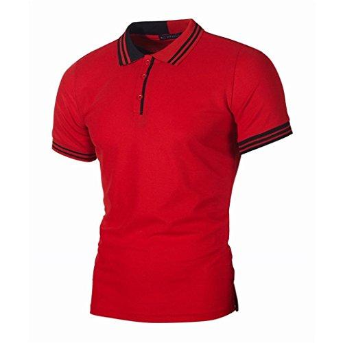 42814c9c34af Gucci. tops t shirts il miglior prezzo di Amazon in SaveMoney.es