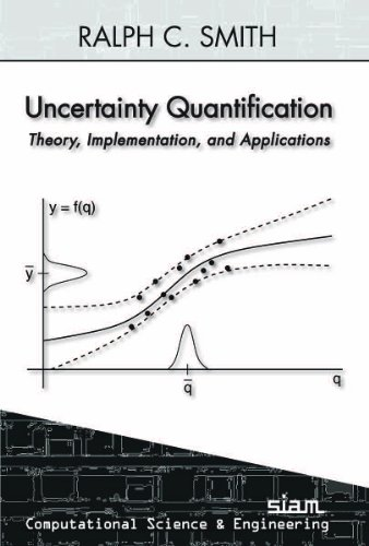 Uncertainty Quantification: Theory, Implementation, and Applications (Computational Science and Engineering)
