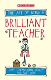 Books Teachers - Best Reviews Guide