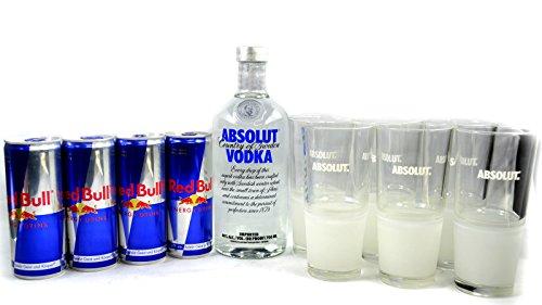absolut-vodka-red-bull-set-700ml-07l-redbull-6-original-absolut-glser