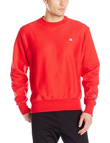 champion-life-mens-reverse-weave-sweatshirt-team-red-scarlet-x-large