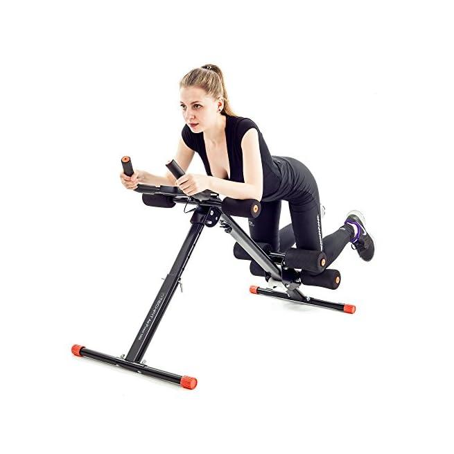 Volo e Uso Medico Jogging Corsa 1 Paio di Calze a Compressione e Calze di Sostegno per Aumentare Le Prestazioni Migliore circolazione del Sangue per Tutti Gli Sport Recupero rapido LYJ