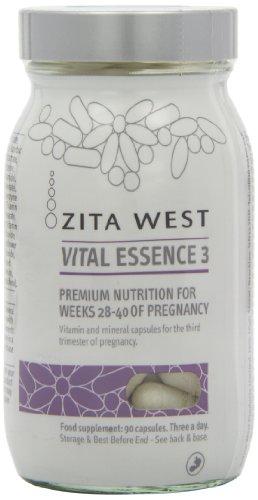 zita-west-essence-vitale-3-90-comprimes