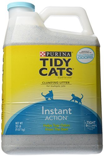 tidy-cats-scoop-instant-action-20-lb-by-tidy-cats