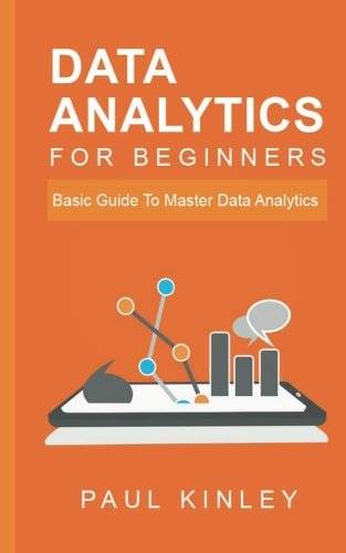 data-analytics-for-beginners-basic-guide-to-master-data-analytics