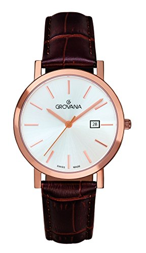 GROVANA Women's Watch 3230.1962