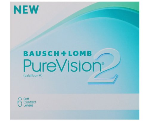bausch-lomb-purevision-2-hd-1-x-6-stck-dioptrien-275