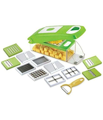 Ganesh-Snowpearl-14-In-1-Quick-Dicer
