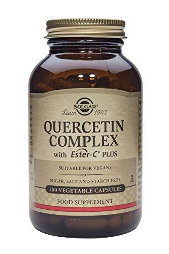 quercitina-100cap