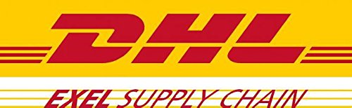 dhl-express-shipping-1-to-3-work-days