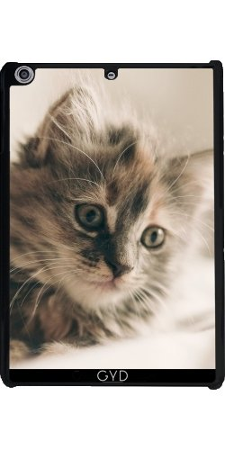 coque-pour-apple-ipad-mini-retina-2-3-belle-chat-doux-minou-by-petra