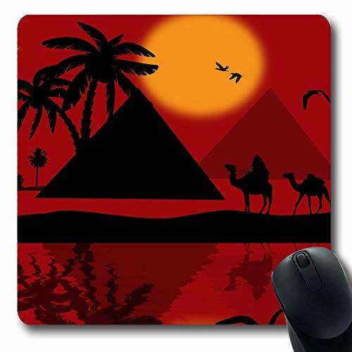 Acabas de descubrir un mousedpad con un rectángulo divertido increíble, que es una idea de decoración perfecta para el escritorio de cualquier persona en casa y en la oficina. Es un gran regalo para cualquier persona.   ------------- CARACTERÍSTICAS ...