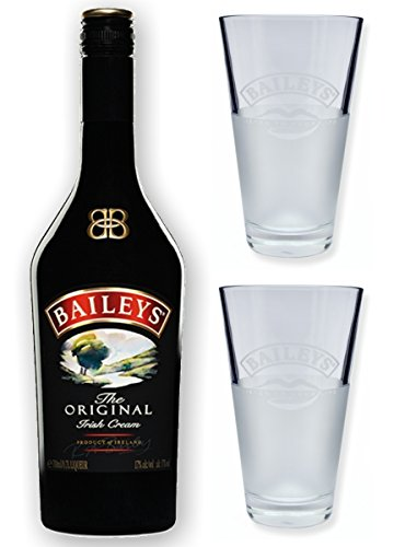 baileys-irish-cream-17-07l-2-original-longdrink-glaser-set-glas