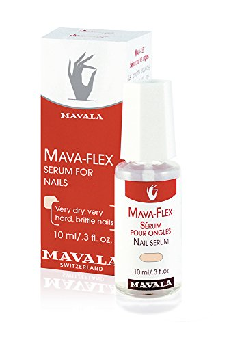 Mavala Mava-Flex Serum per unghie - 10 ml
