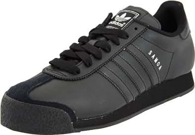 Adidas Samoa G22596, Baskets Mode Homme - taille 46 2/3
