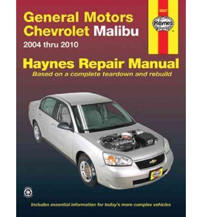 chevrolet-malibu-automotive-repair-manual-2004-2010-author-rob-maddox-published-on-november-2012