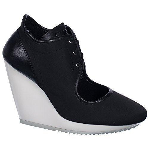 adidas SLVR à semelle compensée Designer Chaussures Femmes V20801