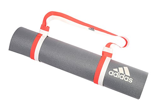 adidas-adyg-20400-correa-de-yoga-de-250cm-de-largo-color-rojo