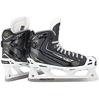 CCM Ribcor 44K Goalie Skate Men, width:D;size:9 = 44