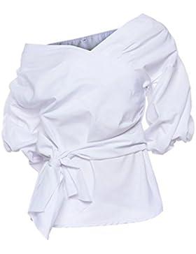 Negro Indian Túnica para mujer Kurti con thread trabajo túnicas kurta caftán Ladies Tops Londres, S, M, L, XL,...