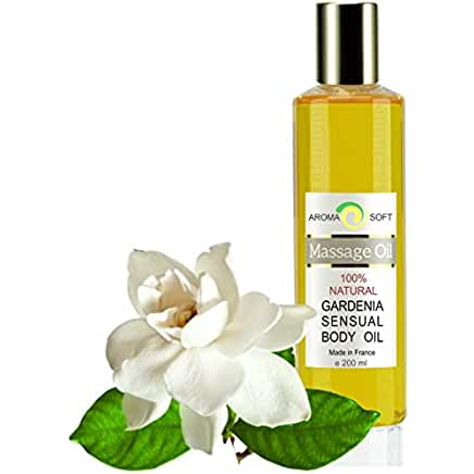 analysis on the price of gardenia Find high quality gardenia flowers only at wholeblossomscom, buy gardenia flowers at wholesale prices.