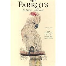 XL-THE PARROTS