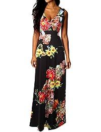24a6f6c580 Amazon.es  cinturon mujer fiesta - De tubo y peplum   Vestidos ...