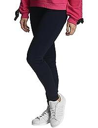 JACQUELINE de YONG Women Jeans/Skinny Jeans jdySkinny Ulle