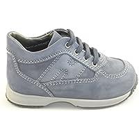 3b79f3795f4375 scarpe hogan bambino: Prima Infanzia - Amazon.it