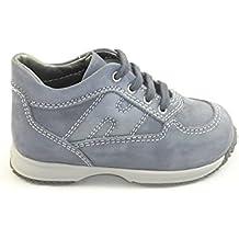 Amazon.it  scarpe hogan bambino b4476f02a26