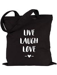 Suchergebnis Auf Amazon De Fur Live Love Koffer Rucksacke Taschen