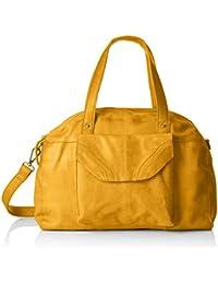 e997e9716ca10 Suchergebnis auf Amazon.de für  Mustard - Handtaschen  Schuhe ...