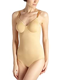 Triumph Damen Body Soft & Form Bsw