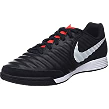 Nike Legend 7 Academy IC, Zapatillas de Fútbol Unisex Adulto