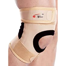 Tynor Neoprene Knee Support Sportif - Large
