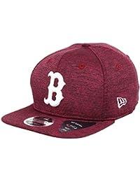 A NEW ERA Gorra 9Fifty DrySwitch Red Sox by beisbolMLB Cap Beisbol eb4a2759869