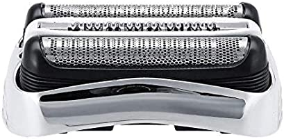 Scheerkop reserveonderdeel, voor Braun 3 Series 300S 320S 330S 340S 360S 380S 3000S 3010S 3020S 3030S 3040S 3080S 350CC...