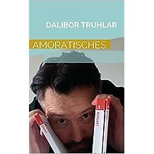 Amoratisches (E-Book)