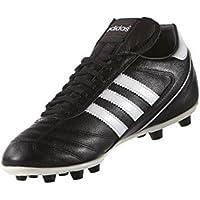 on sale a5311 1bd24 Adidas Copa Mundial, Botas de fútbol para Hombre